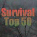 Survival125x125Link.png