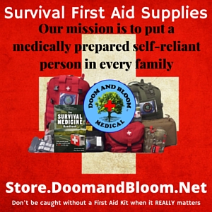 300x300 Store.doomandbloom.net Survival First Aid Supplies