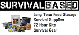 Survival Based