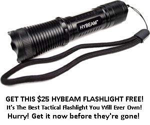 hybeam2-300x250