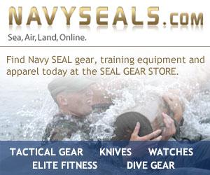 navyseals_banner_300x250
